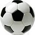 Fudbol_mych