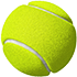 maych_tenis_1